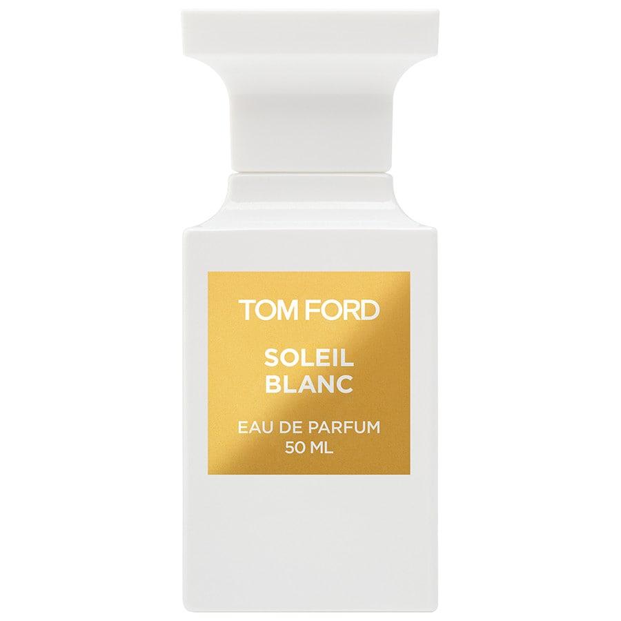 tom ford private blend fragrances soleil blanc eau de parfum edp online kaufen bei. Black Bedroom Furniture Sets. Home Design Ideas