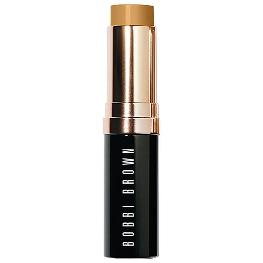 Bobbi Brown Makeup Foundation Skin Foundation Stick Nr. 6.25 Cool Golden