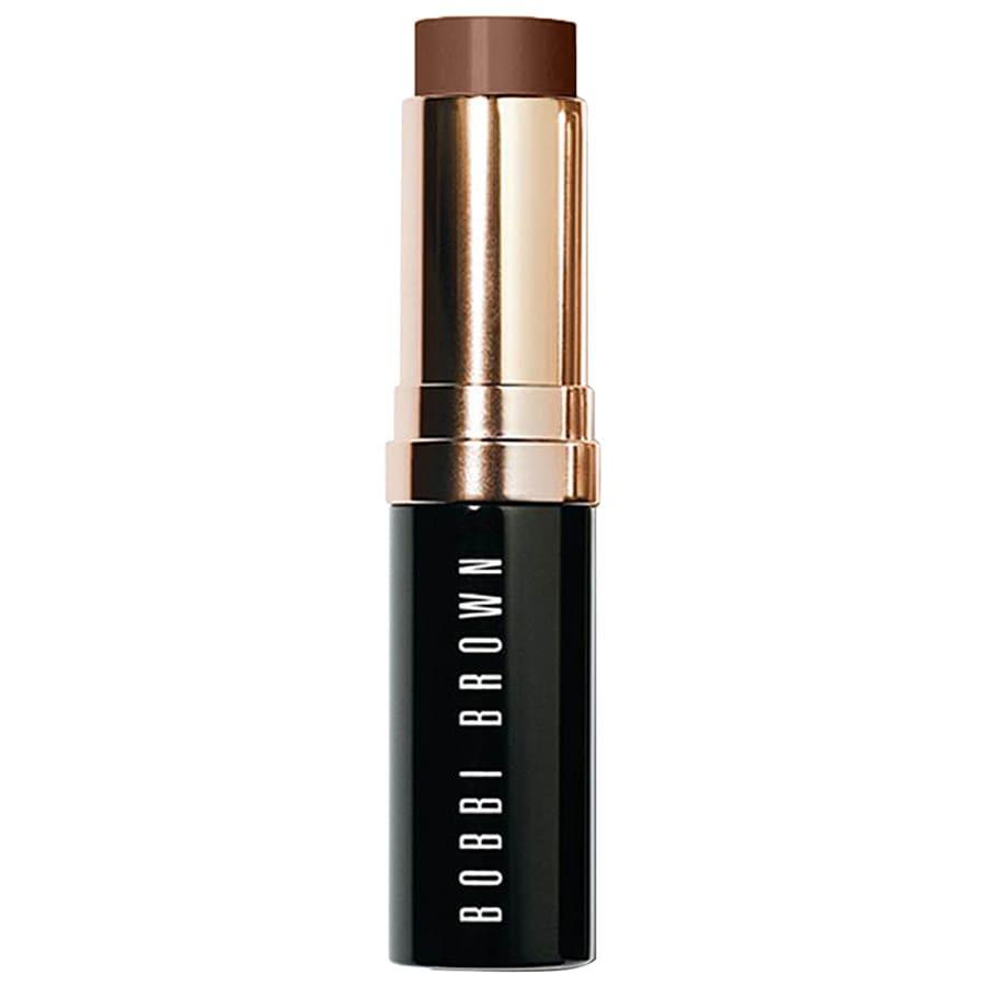 Bobbi Brown Makeup Foundation Skin Foundation Stick Nr. 10.25 Cool Espresso