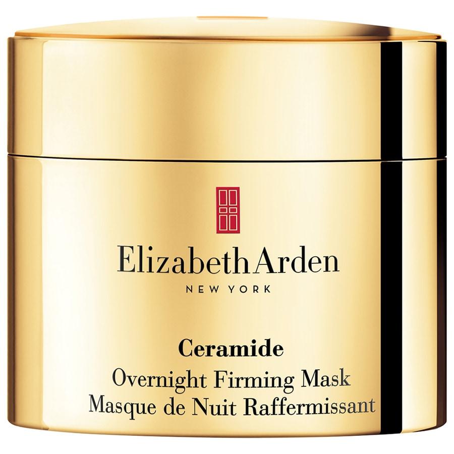 elizabeth-arden-ceramide-maska-500-ml