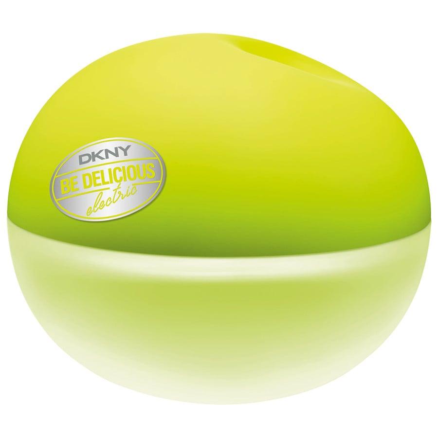 DKNY Damendüfte Be Delicious Electric Bright CrushEau de Toilette Spray 50 ml