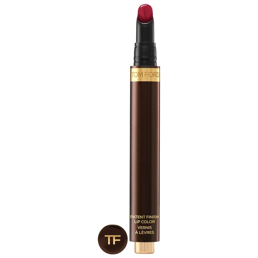 tom-ford-make-up-rty-red-rtenka-081-ml
