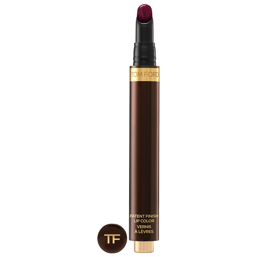 tom-ford-make-up-rty-orchid-rtenka-081-ml