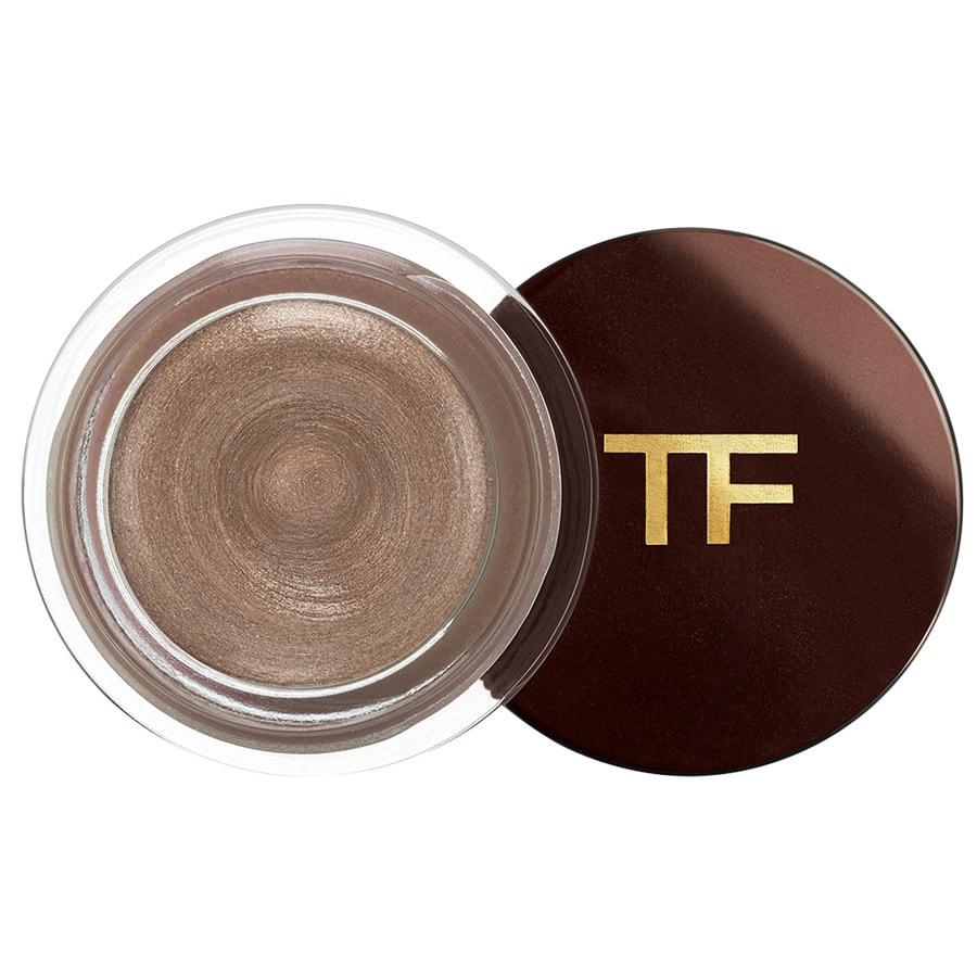 Tom Ford Cream Color for Eyes Augen-Make-up Lidschatten online ...