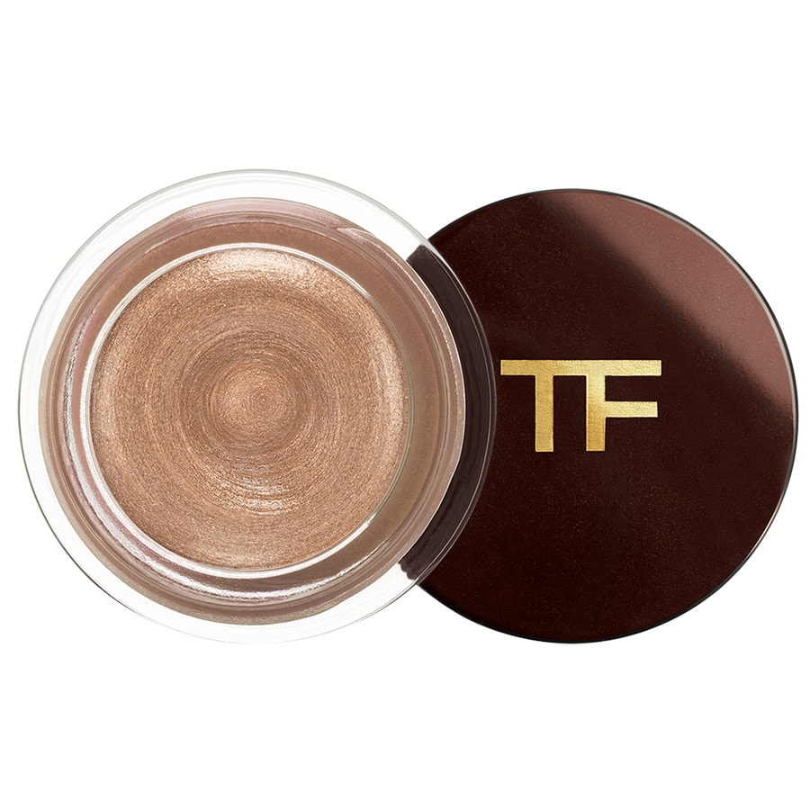 tom-ford-make-up-oci-opale-ocni-stiny-50-ml