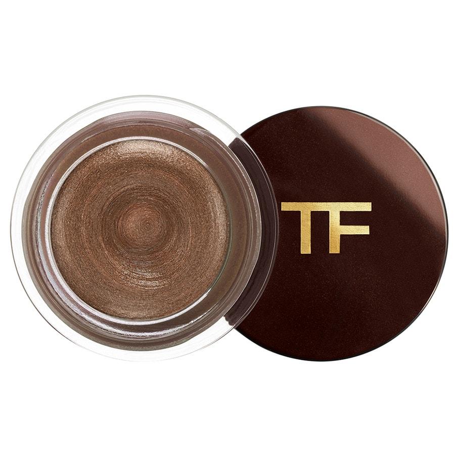 tom-ford-make-up-oci-spice-ocni-stiny-50-ml