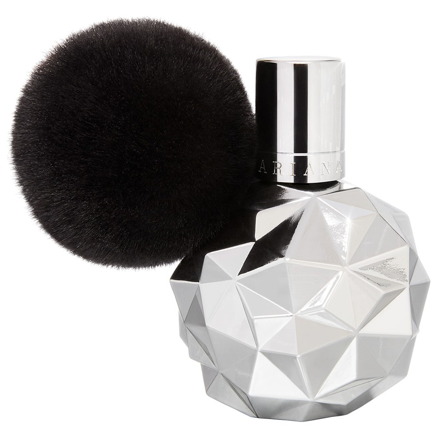 ariana-grande-frankie-parfemova-voda-edp-500-ml