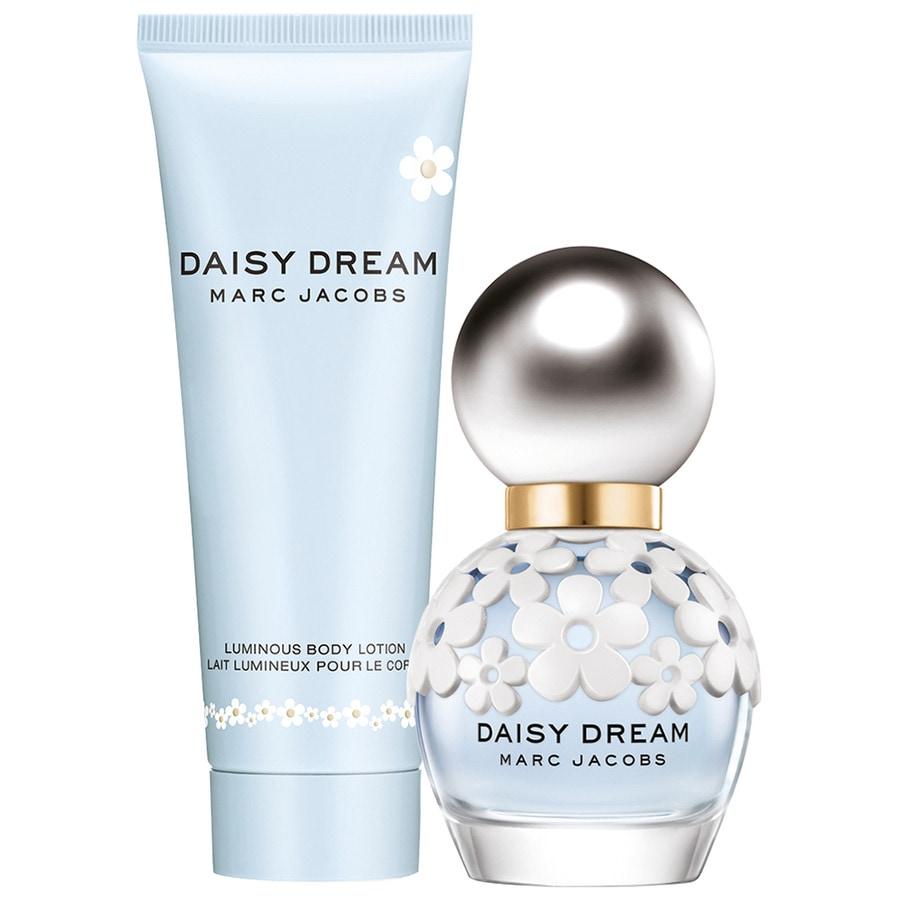 Marc Jacobs Daisy Dream Duftset