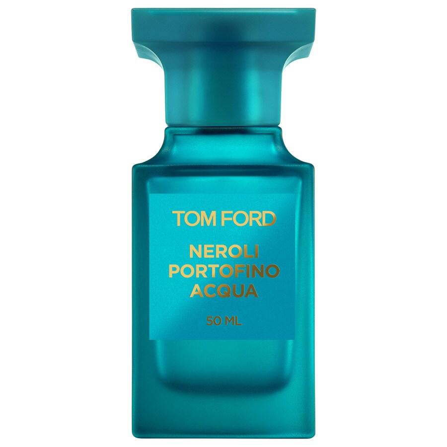 Tom Ford Private Blend Neroli Portofino AcquaEau de Toilette Spray