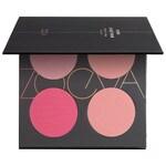 ZOEVA Spectrum Blush Palette - Pink