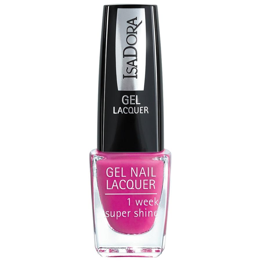 isadora-gel-nail-lacquer-love-boat-lak-na-nehty-60-ml