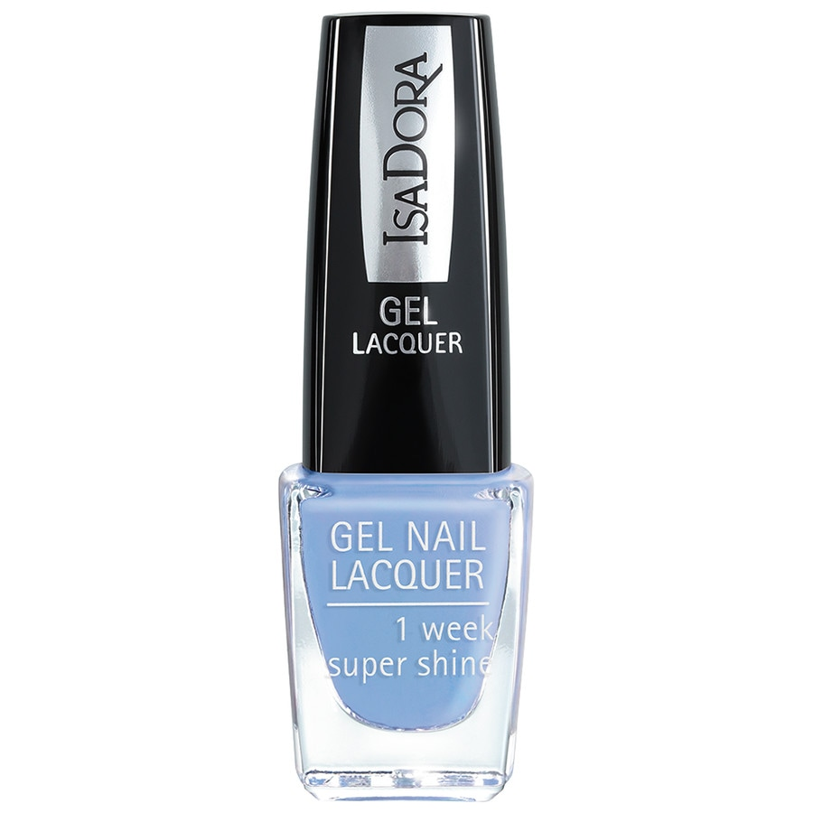 isadora-gel-nail-lacquer-away-days-lak-na-nehty-60-ml