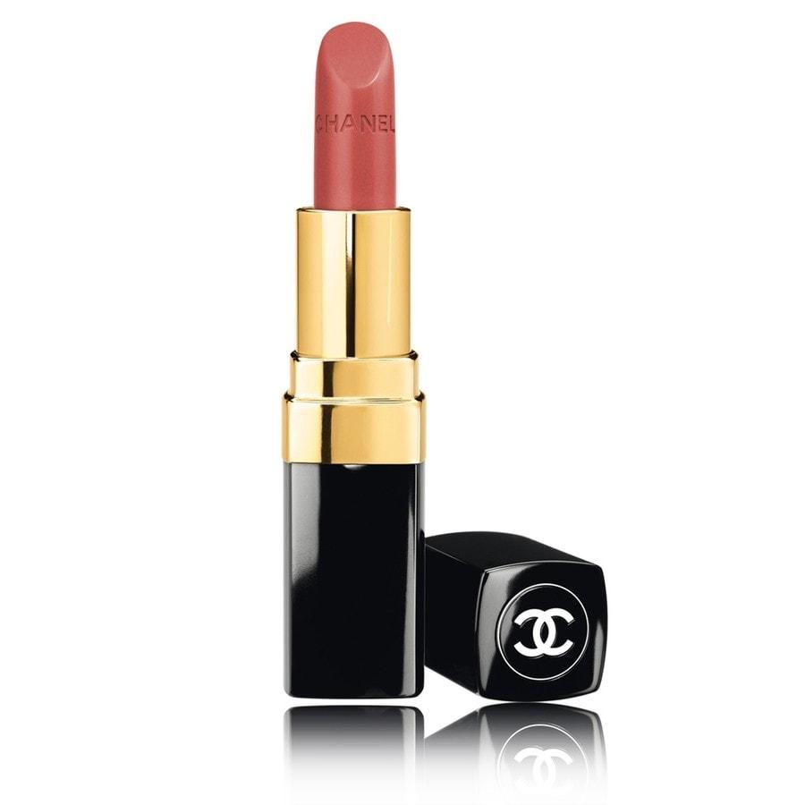 Coco Chanel Lippenstift : chanel rouge coco lippenstift online kaufen bei ~ Watch28wear.com Haus und Dekorationen