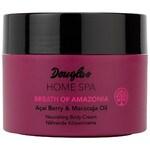 Douglas Collection Acai Berry & Maracuja Oil