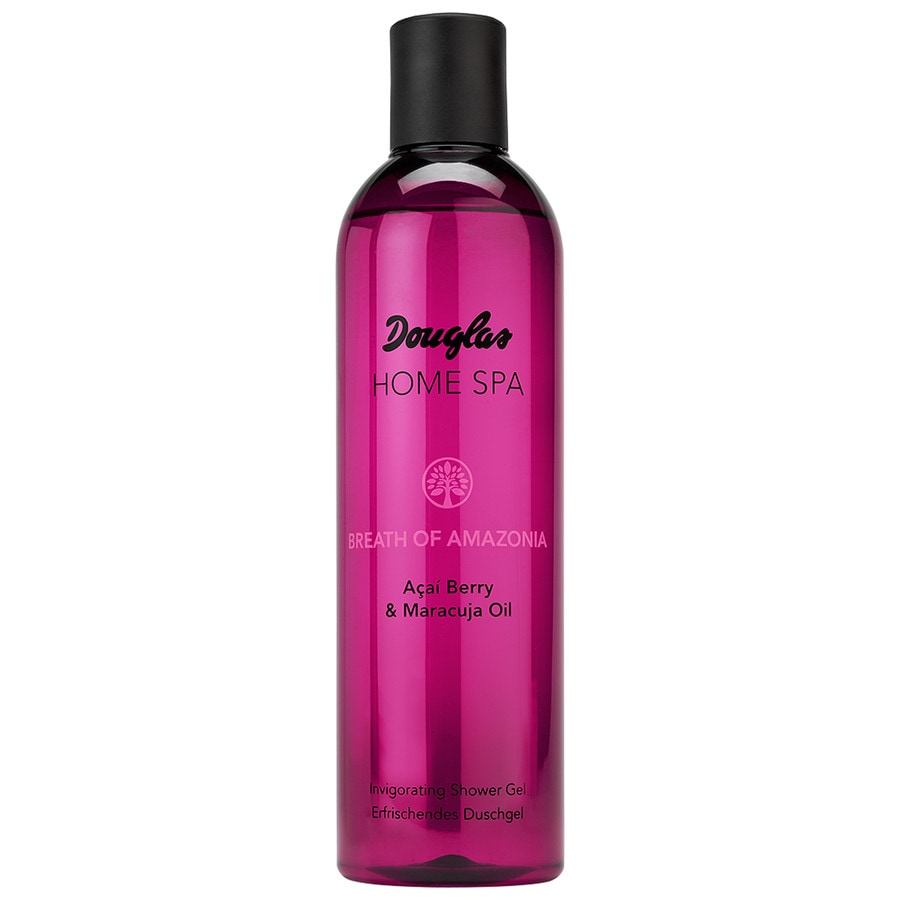 douglas-collection-amazonia-sprchovy-gel-3000-ml