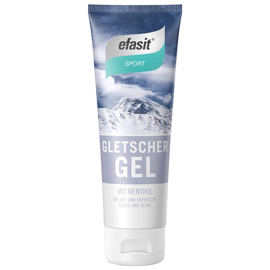 Gletschergel Körpergel 75 ml