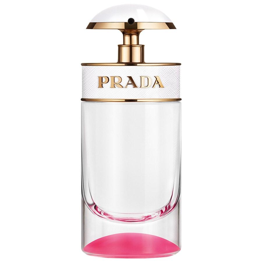 prada-candy-kiss-parfemova-voda-edp-500-ml