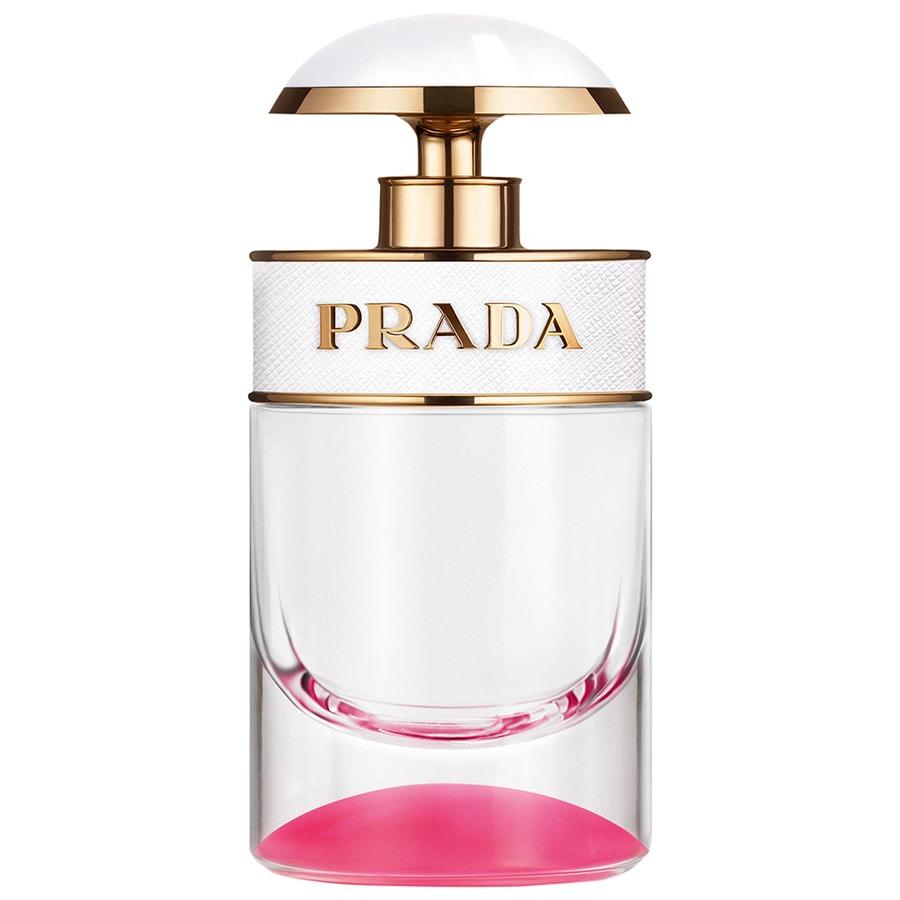 prada-candy-kiss-parfemova-voda-edp-300-ml