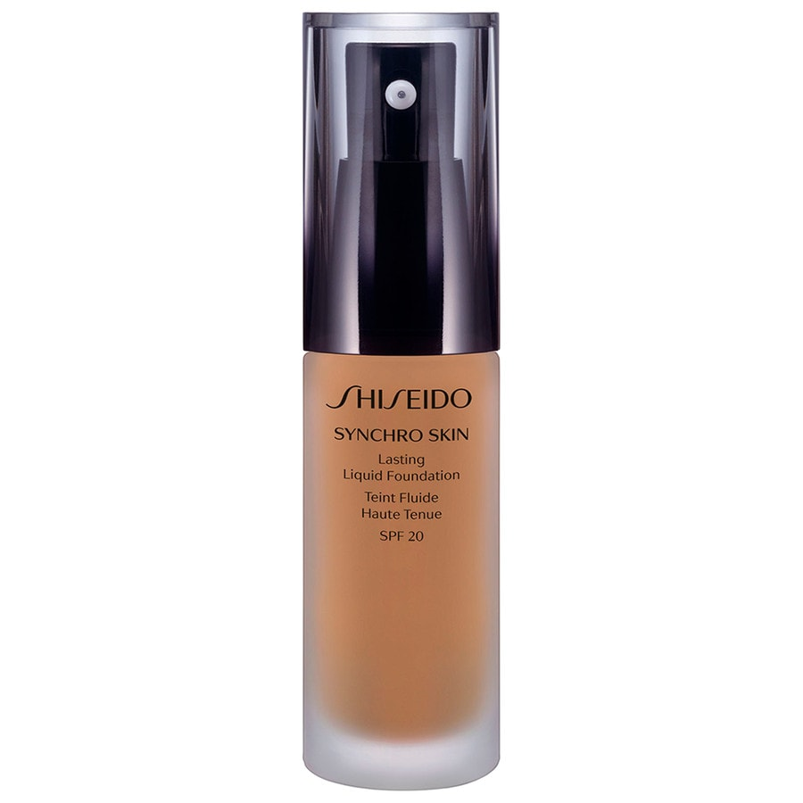 shiseido-foundation-golde-nr4-podklad-300-ml
