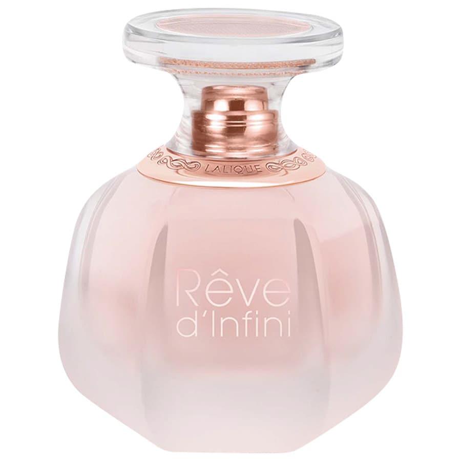 Lalique Damendüfte Rêve d´Infini Eau de Parfum Spray