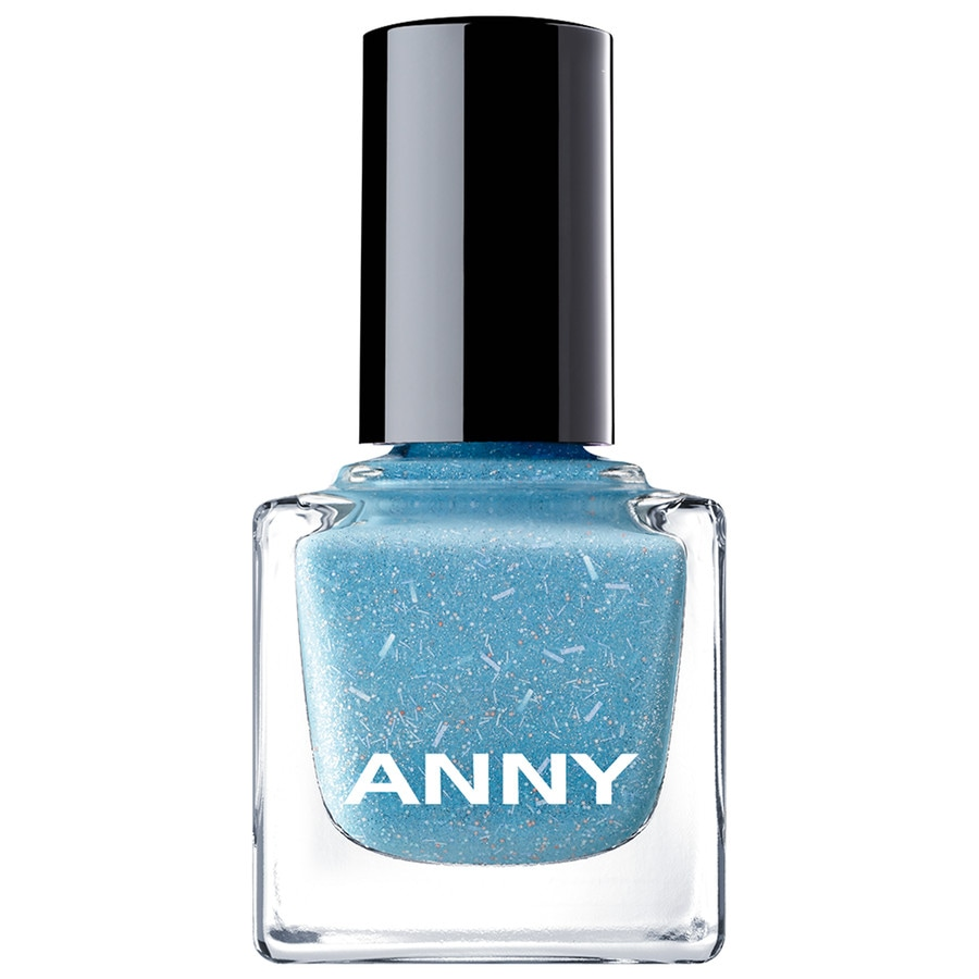anny-nr-38950-jeans-couture-lak-na-nehty-150-ml