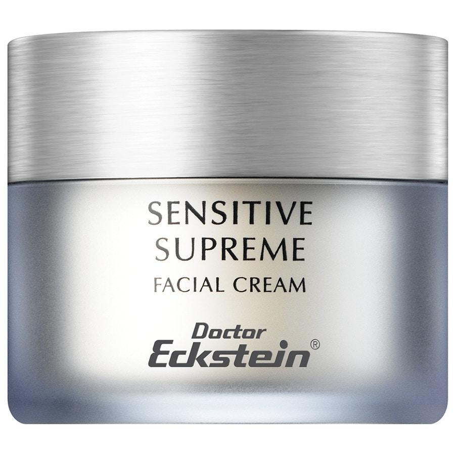 Doctor Eckstein Cremes  Gesichtscreme