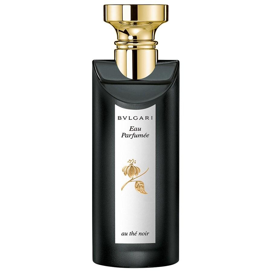 bvlgari-eau-parfumee-the-noir-kolinska-voda-edc-1500-ml