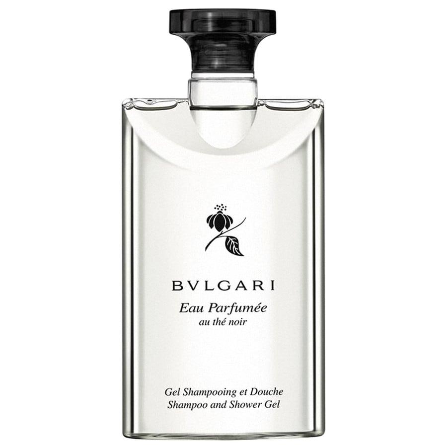 bvlgari-eau-parfumee-the-noir-sampon-na-vlasy-a-telo-2000-ml