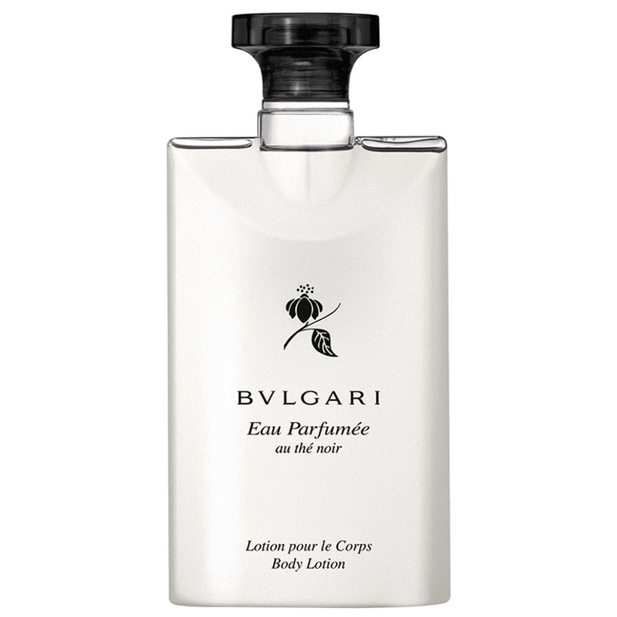 bvlgari-eau-parfumee-the-noir-telove-mleko-2000-ml