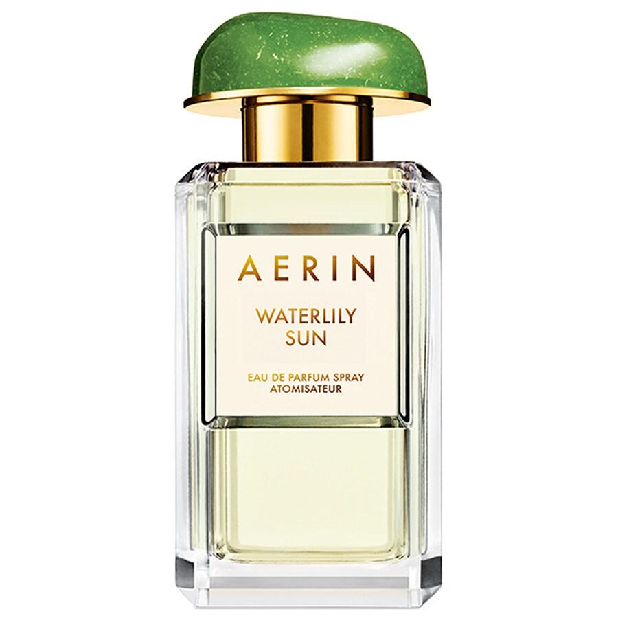 estee-lauder-aerin-parfemova-voda-edp-1000-ml