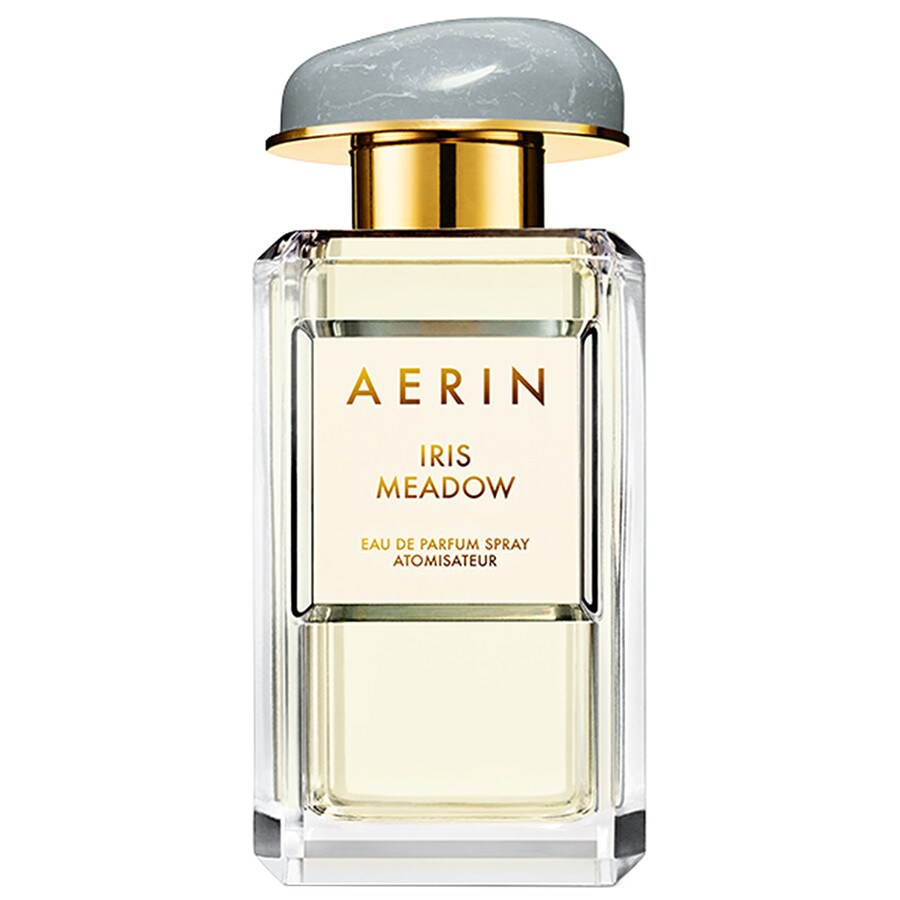 estee-lauder-aerin-parfemova-voda-edp-500-ml