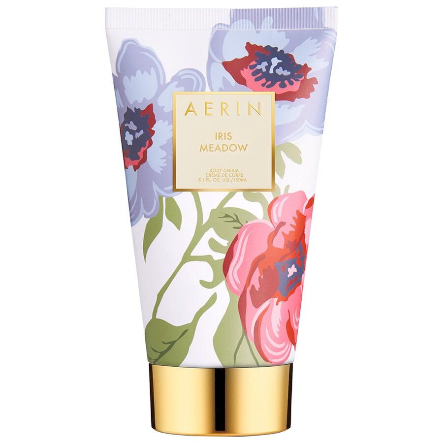 Iris Meadow Body Cream Körpercreme 150 ml