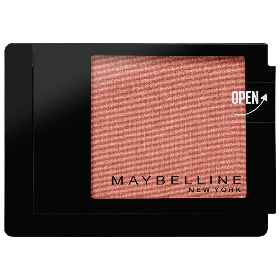 Maybelline Master Heat Blush Rouge Nr. 90 - Coral Fever