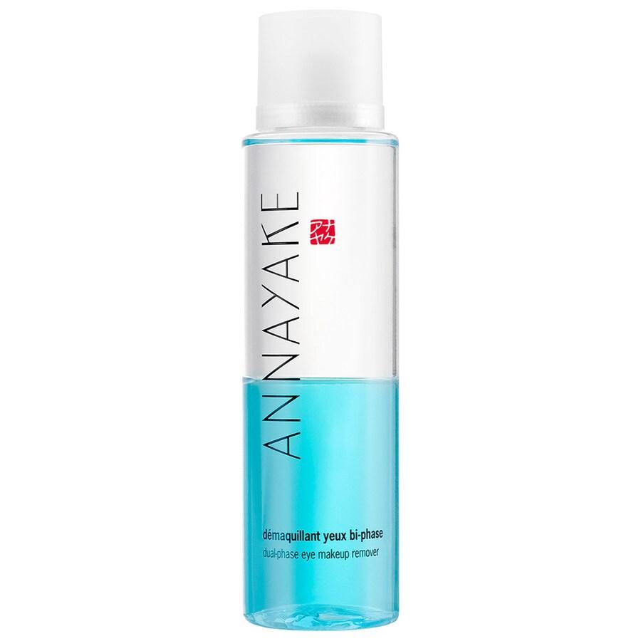 Démaquillant Yeux Bi-Phase Make-up Entferner 150 ml