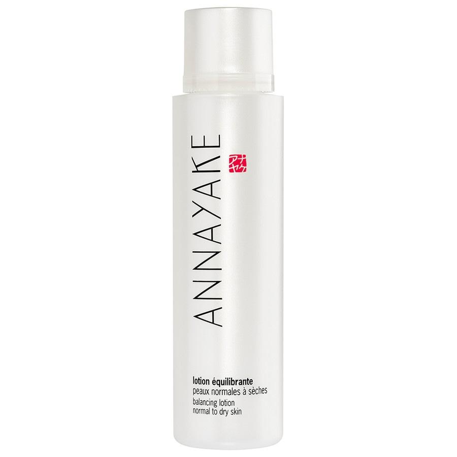 Balancing Lotion - Normale Haut Gesichtswasser 150 ml