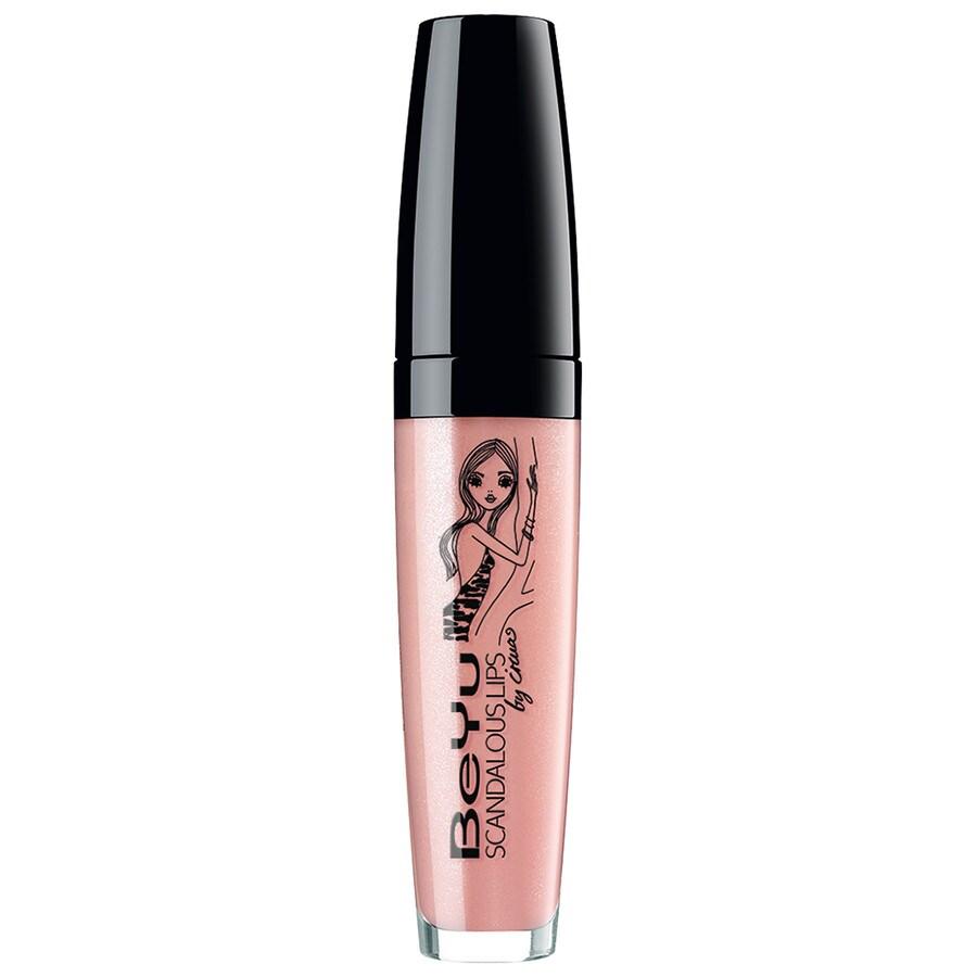 Nr. 68P - Bare Beauty Scandalous Lips Lipgloss 7 ml