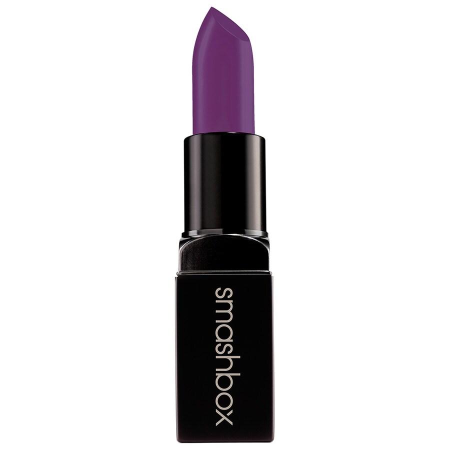 smashbox-rtenky-violet-riot-rtenka-30-g