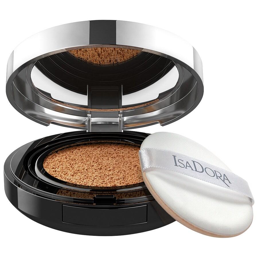 isadora-sunkissed-nude-cushing-podklad-150-g