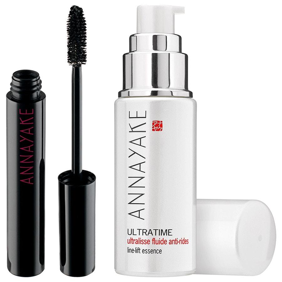 Ultratime Ultralisse Fluide Set Make-up 1 Stück