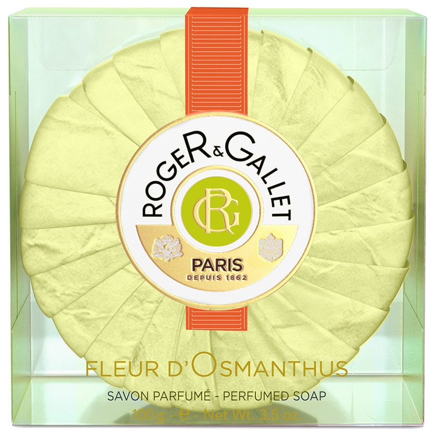 roger-gallet-fleur-d-osmanthus-mydlo-1000-g