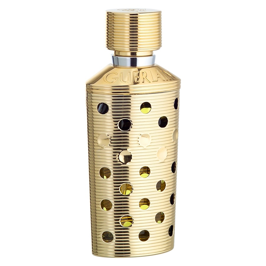 Guerlain Mitsouko Eau de Parfum Nat. Spray Luxe (50 ml)