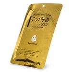 MITOMO Gold and Bee Venom Mask