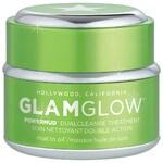 Glamglow Powermud