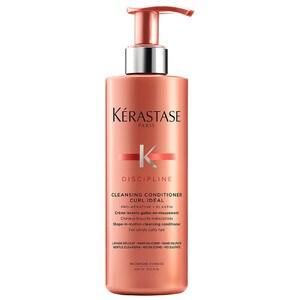Kérastase Hair conditioner