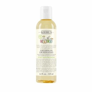 Kiehl's Body oil