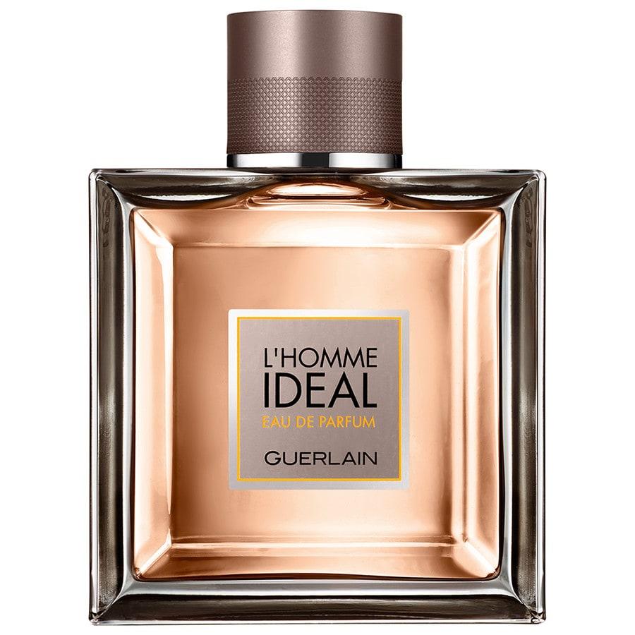 Guerlain Herrendüfte L´Homme Idéal Eau de Parfum Spray