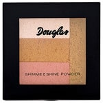 Douglas Collection Shimmer & Shine Powder
