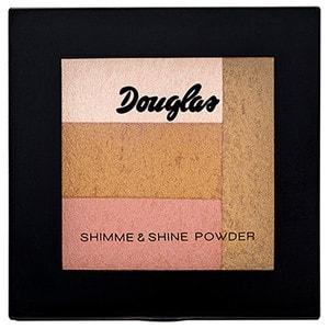 Douglas Collection Bronzer