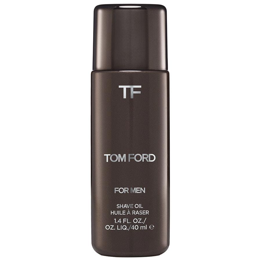 tom-ford-men-s-grooming-olej-na-holeni-400-ml