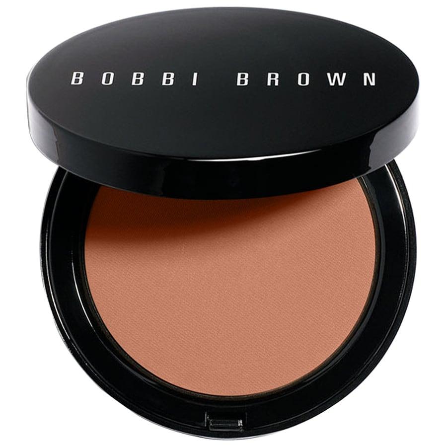 Bobbi Brown Makeup Bronzer Bronzing Powder Nr. 16 Stonestreet